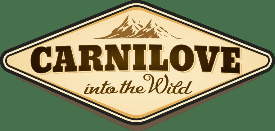 carnilove_logo_RGB