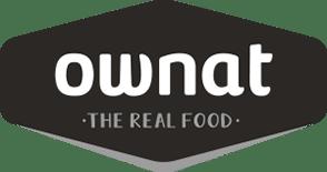 logo-ownat